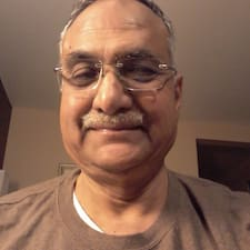 Rao User Profile