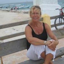 Micheline User Profile