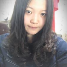 Profil korisnika 雯静