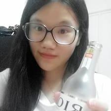 Xuhua - Profil Użytkownika