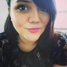 Profil utilisateur de Karenina