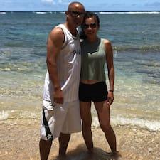 Morre And Michelle Kullanıcı Profili