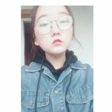 Profil utilisateur de Vaness