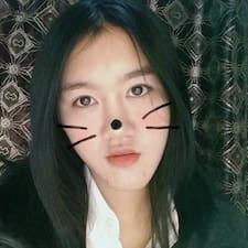 诗敏 - Profil Użytkownika