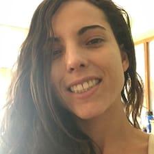 Eva-Ioana