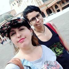 Sam&Dana