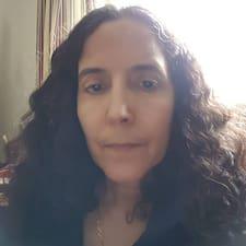 Profilo utente di Ivette