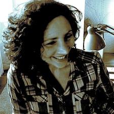 Natalizia