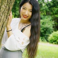 Profil utilisateur de 王