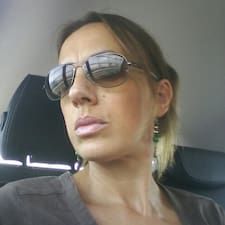 Mariarosaria User Profile