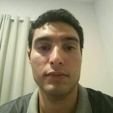 Profilo utente di Renilton