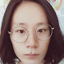 Nutzerprofil von 马婷