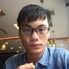 夏疏桐 User Profile