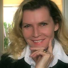 Sylvia Kullanıcı Profili