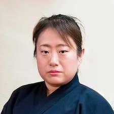 Fuzuki