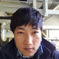 희성 User Profile