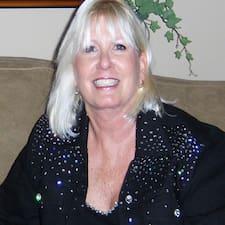 Kathie  & Cindy - Uživatelský profil