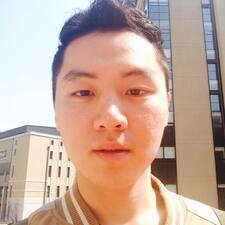 경근 User Profile