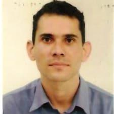 Profilo utente di João Batista