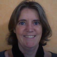 Profil utilisateur de Nathalie Et Daniel