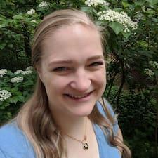 JeanMarie - Profil Użytkownika
