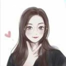 Profil korisnika 阿琼