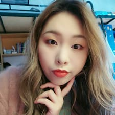 Profil utilisateur de 乐颐