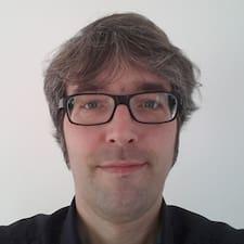 Meinolf User Profile