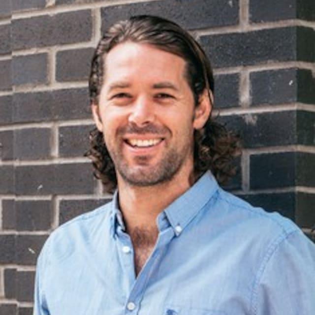 Profil uporabnika Ryan