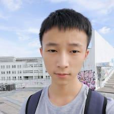 荣辉님의 사용자 프로필