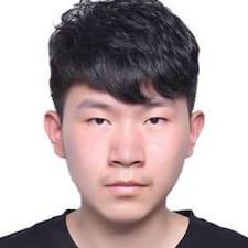 Profil korisnika 文鹏
