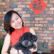 Profil korisnika Chenzy