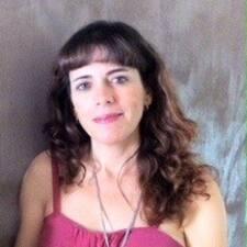 Nutzerprofil von María Eva