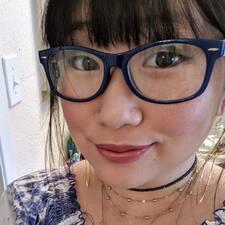 Annalia User Profile