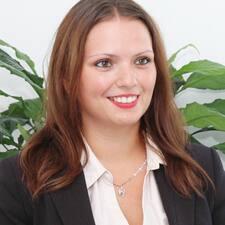 Ana Marija - Profil Użytkownika
