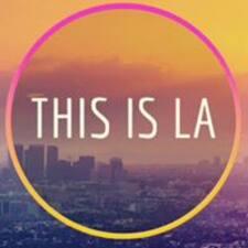 L.A. User Profile