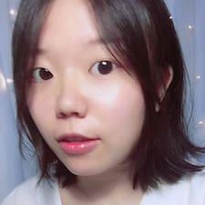 Profil utilisateur de 亦文