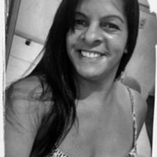Profil korisnika Zoe Maria