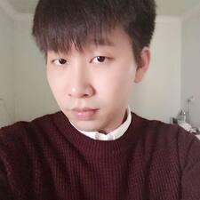 Nutzerprofil von 维智