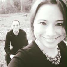 Tim & Dawna