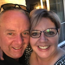 Dave And Sue Brugerprofil