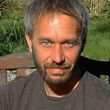 Profil korisnika Nils