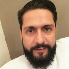 Profilo utente di Fidel