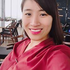 Linh Brugerprofil