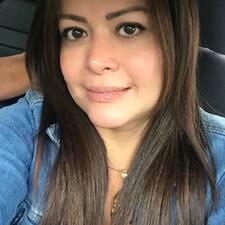 Profilo utente di Maria Eugenia