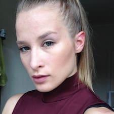 Profil korisnika Annabella