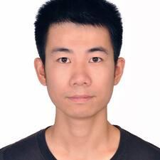 志立 User Profile