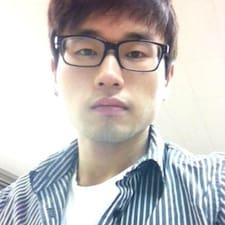Sg User Profile