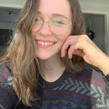 Grace Kullanıcı Profili
