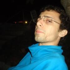 Profil utilisateur de Thalles